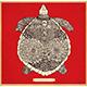 Decorative Turtle - GraphicRiver Item for Sale