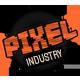 pixel-industry