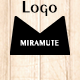 Inspiring Orchestral Logo