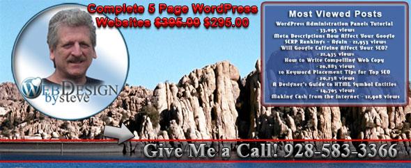 Wdbs-prescott_590x242