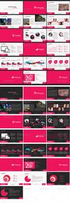 02_pink.__thumbnail