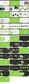 04_green.__thumbnail
