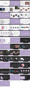 07_violet.__thumbnail