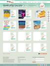 03_template_portfolio_listing_page.__thumbnail