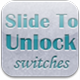 Slide To Switches - ActiveDen Item for Sale