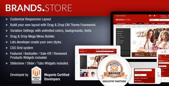 gala-brand-store-responsive-magento-template