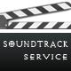 SoundtrackService