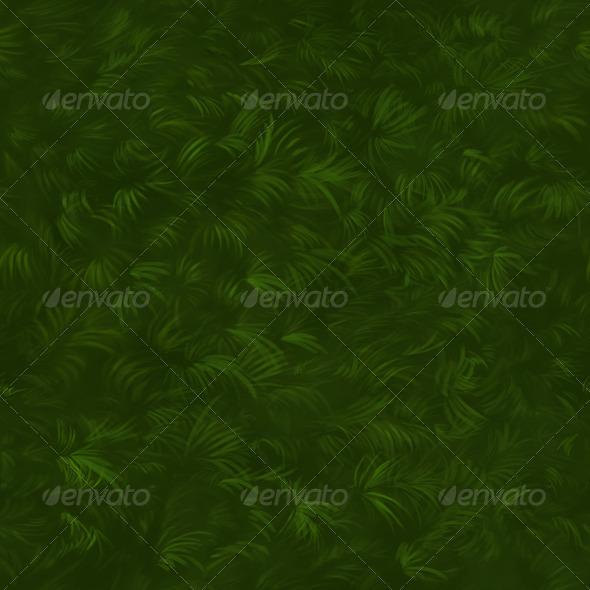3DOcean Grass Texture Tile 4489075