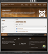 06_joomla_elements.__thumbnail