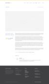 04_agency-blog.__thumbnail