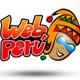 web-peru