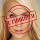 Gesicht Authorise Kit - WorldWideScripts.net Artikel zum Verkauf