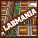 Labmania - ActiveDen Item for Sale