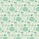 Download Vector Vector  Nature and Environment. Pattern and Icon