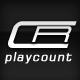 playcount