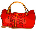red bag - PhotoDune Item for Sale