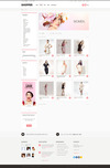 04_product_listing.__thumbnail