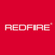 redfire99