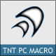 TnT PC Macro - CodeCanyon Item for Sale