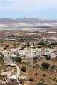 Typical Andalusian village in southern Spain - PhotoDune Item for Sale