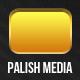PalishMedia_