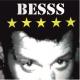 ALEX_BESSS