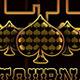 Triple Aces - GraphicRiver Item for Sale