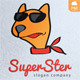 Super Star - GraphicRiver Item for Sale