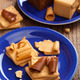 Norwegian brunost - PhotoDune Item for Sale
