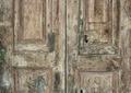 Old Italian door - PhotoDune Item for Sale