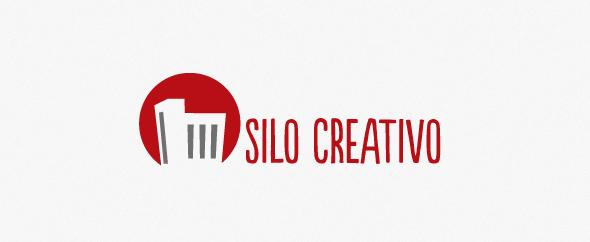 Silo-creativo
