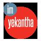 yekantha