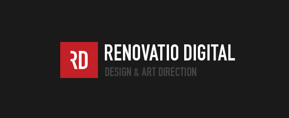RenovatioDigital