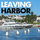 Leaving Harbor - VideoHive Item for Sale