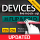 Flip & Fold - GraphicRiver Item for Sale