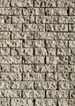 Grunge Wall - PhotoDune Item for Sale