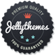 jellythemes