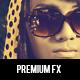 Premium Photo FX