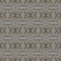 Concrete Pattern Background Tiled - PhotoDune Item for Sale