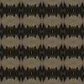 Abstract Concrete Tile Pattern - PhotoDune Item for Sale