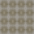 Muted Abstract Concrete Pattern - PhotoDune Item for Sale