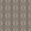 Concrete Pattern - PhotoDune Item for Sale