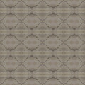 Cracked Concrete Pattern - PhotoDune Item for Sale