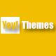YayThemes