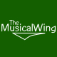 Musical_wing_logo_80x80_jpeg