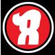Logo_simple_80x80