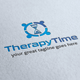 Therapy Time Logo