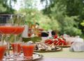 Tomato Juice - PhotoDune Item for Sale