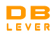 dBlever