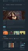 10_blue_portfolio-singleproject.__thumbnail